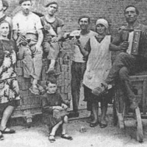 L'histoire des migrations italiennes en Bretagne