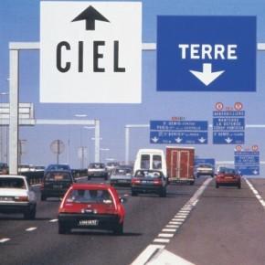 """""""L'inouï urbain"""". N°524"""