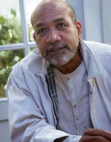 Patrick Chamoiseau, son combat pour la mémoire de l'esclavage