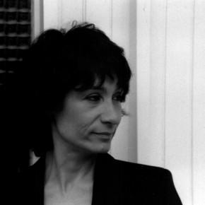 Véronique Taquin, Un roman du réseau.
