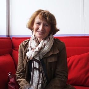 Myriam Revault d'Allonnes, la Crise sans fin.