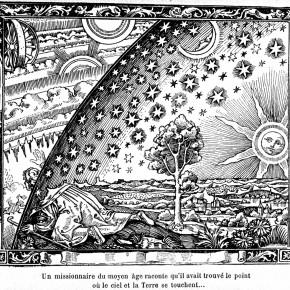 « Univers îles ». N°562