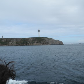 Ouessant. N°590
