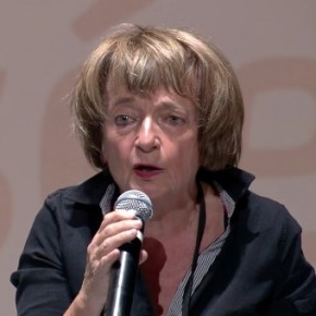 Monique Pinçon-Charlot, agression sociale sur les classes populaires.