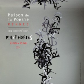 Prose et poésie. N°632