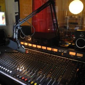 Radio Univers, qui sommes-nous ?