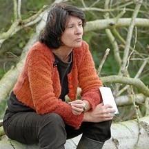 Françoise Verchère, lettre ouverte à Madame la Ministre de l'Education Nationale. N°658