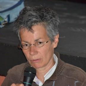 Jocelyne Porcher, « Réinventer l'élevage, une utopie pour le XXIème siècle ». N°677