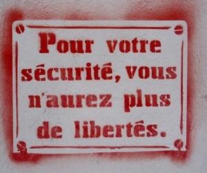 pour-votre-securite-9158d-e1421073948995