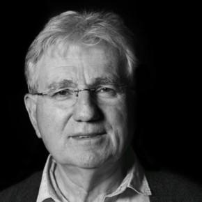 """Jean-Loup Amselle, """"Il n'y a pas de français de souche""""."""