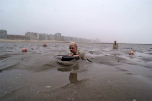 Isaac-Cordal-climate-change-3