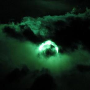 L'éclipse de l'esprit critique? N°713