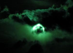 l-eclipse-aura-lieu-le-20-mars-au-matin