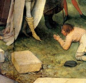 1563-Pieter-Bruegel-the-Elder-T11