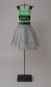 Ruth-wear-650x1093