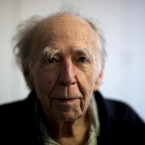 """Robert Castel, """"Les Métamorphoses de la question sociale""""."""