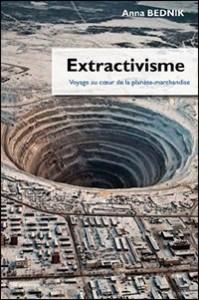 extractivisme-8a004