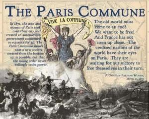 paris_commune_women_small