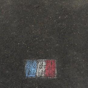 Est français qui veut. N°753