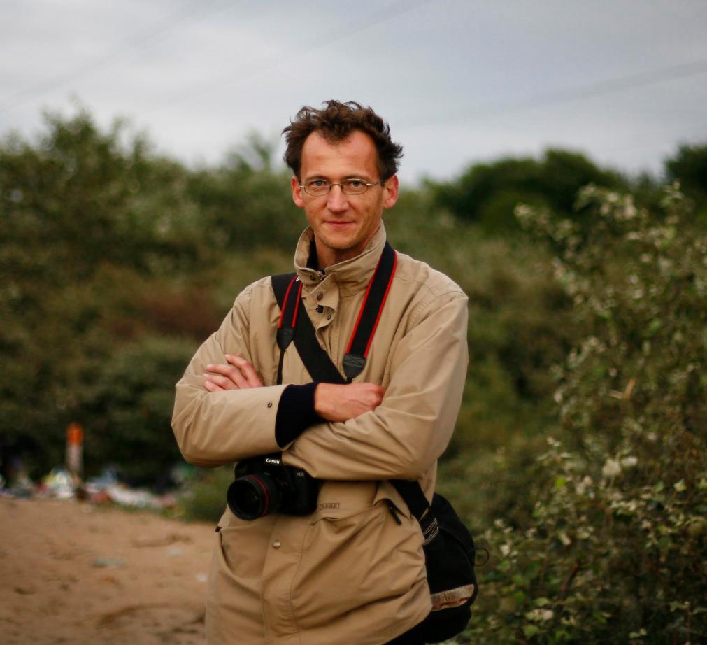 olivier-jobard-photographe-sur-la-route-des-migrants