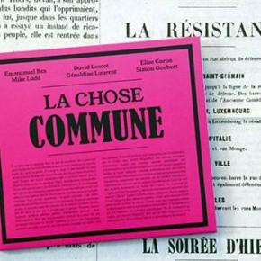 24 mai. La Résistance persiste... N°788
