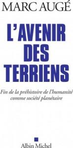 l-avenir-des-terriens-899965-264-432