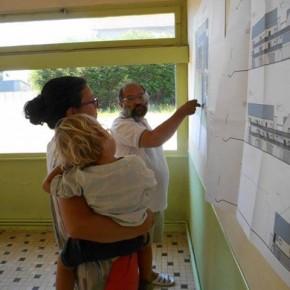 L'habitat participatif. N°796