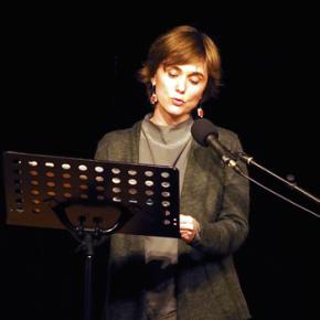 """Vanda Miksic, """"Ce temps, le nôtre"""". N°797"""