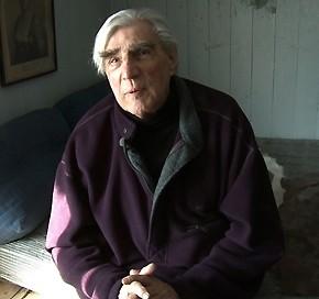 Jean Malaurie, « Oser, résister » N°854