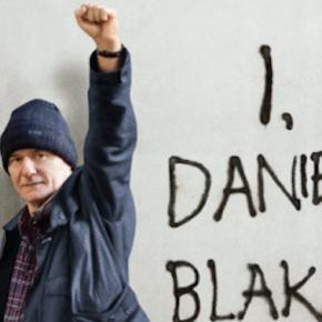 """""""Moi, Daniel Blake"""", suite. N°872"""