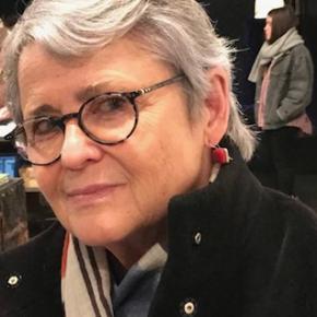 Geneviève Fraisse, la fabrique du féminisme.