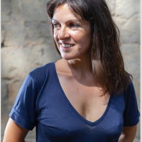 "Marielle Macé, ""Nos cabanes"". N°888"