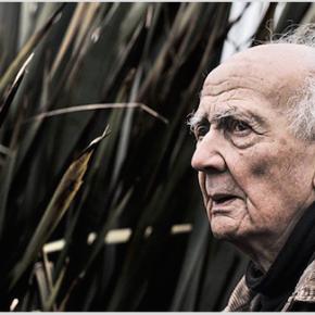 """Zygmunt Bauman, """"Retrotopia"""". N°889"""