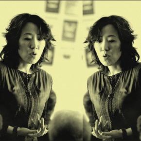 Ryoko Sekiguchi, une poétique du repas.